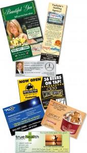 advertisers 2011