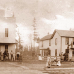 City of Tualatin… 100 Years Old! January