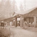 Country Club Celebrates 100 years in Tualatin