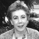 Barbara Sherman