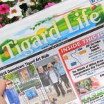 Tigard Life