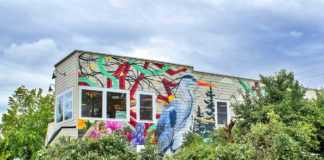 a-new-mural-brings-life-to-the-fanno-creek-trail