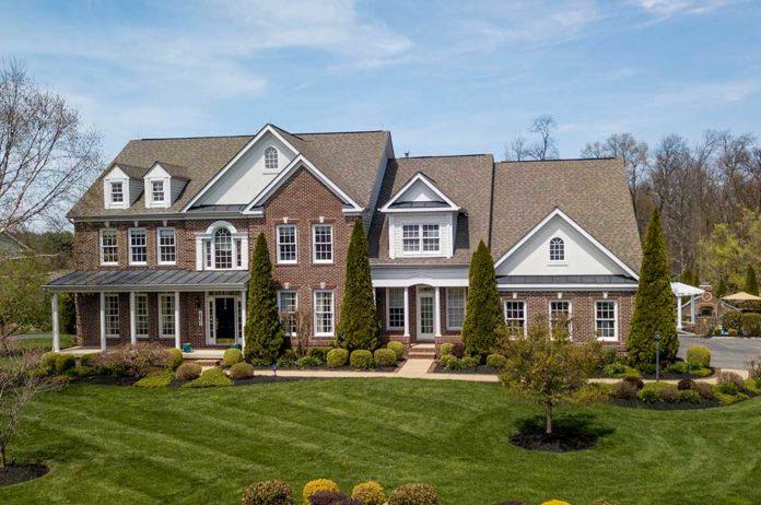 home loan ideas
