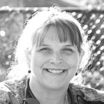 Dr. Brenda Carlson