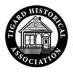 Tigard Historical Association