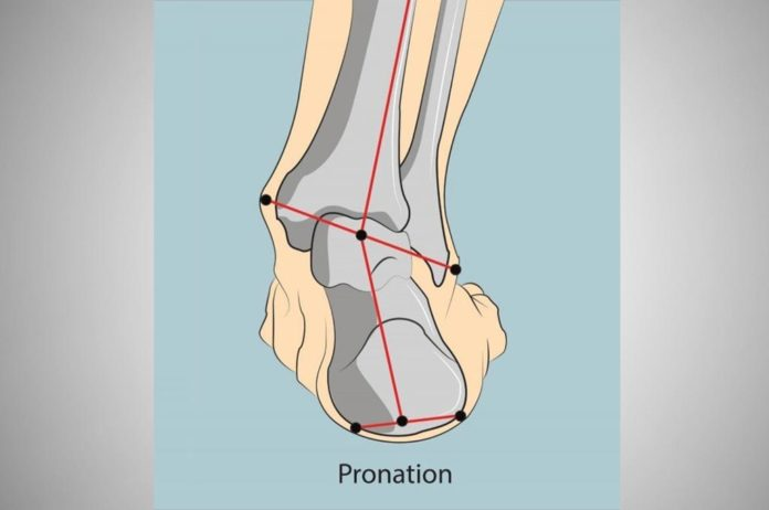 foot solutions, feet, ankles