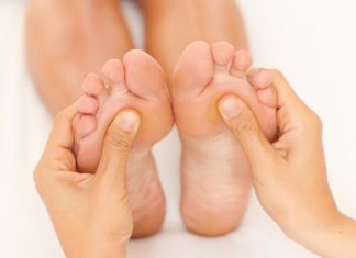 Bunions, Tigard Foot Solutions