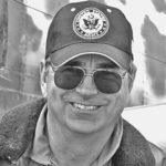 Dean Zinter