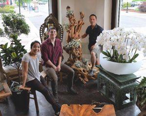 SCORE Portland, Los Empresarios de Tigard, City of Tigard