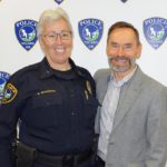 tigard police, Jim Wolf, City of Tigard