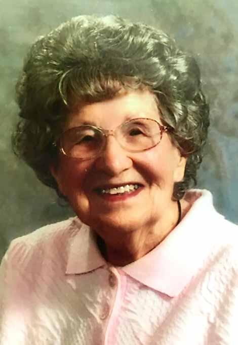 Helen Riverman Mason