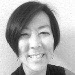 Margie Yemoto-Greene