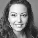 Sarah Ramer