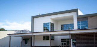 Tigard High School North